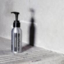 Men's face moisturiser | Men's face lotion | Men's face cream | Men's anti-ageing moisturiser | Men's anti-aging moisturiser | Men's anti-ageing moisturizer | Men's anti-aging moisturizer | Men's anti-ageing cream | Men's anti-aging cream | Men's anti-ageing serum | Men's anti-aging serum | Men's anti-ageing elixir | Men's anti-aging elixir