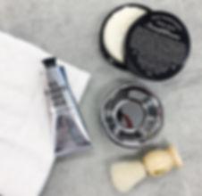 Men's shaving cream |Men's shavecream | Men's shaving gel | Men's shave gel