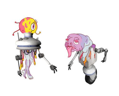 Lamp_Robot_B.jpg