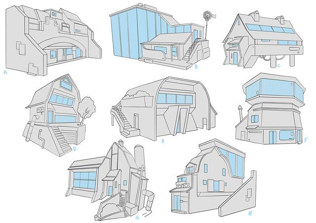 Mibukiville_Labs_designs_3D_Aug28.jpg