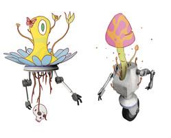 Lamp_Robot_C.jpg
