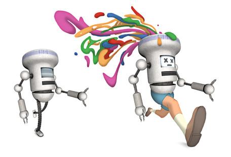 Robot_with_2D_elements_C.jpg