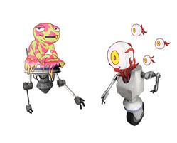 Lamp_Robot_E.jpg
