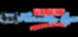 logo-web-f2.png
