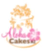 alohacakeslogo03 copy.jpg
