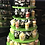 Thumbnail: Menehune desserts 1 dozen Cake shots