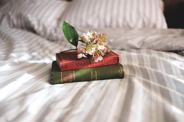 ספרים חדשים, ספרים משומשים, ספרים דיגיטלים, ספרים, ספרים ספרים...