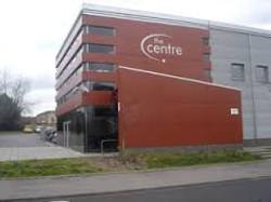 Watford - The Centre Gosforth