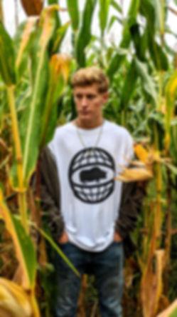 global cornfield photoshoot .jpg
