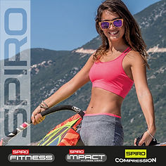 Spiro_fitness-01.jpg