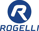 Rogelli logo.JPG