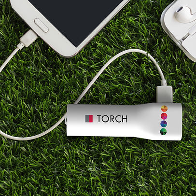 powerbank-torch.jpg