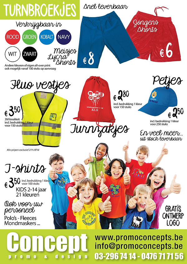 school actie 2020-01.png