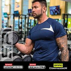 Spiro_fitness_men-01.jpg
