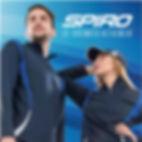 Spiro_active_wear-01.jpg