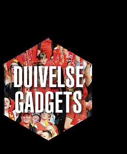 duivelse gadgets.png