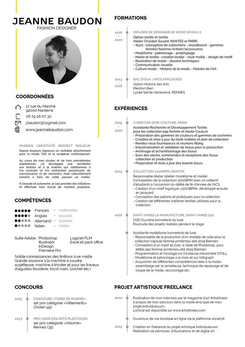 New CV.jpg