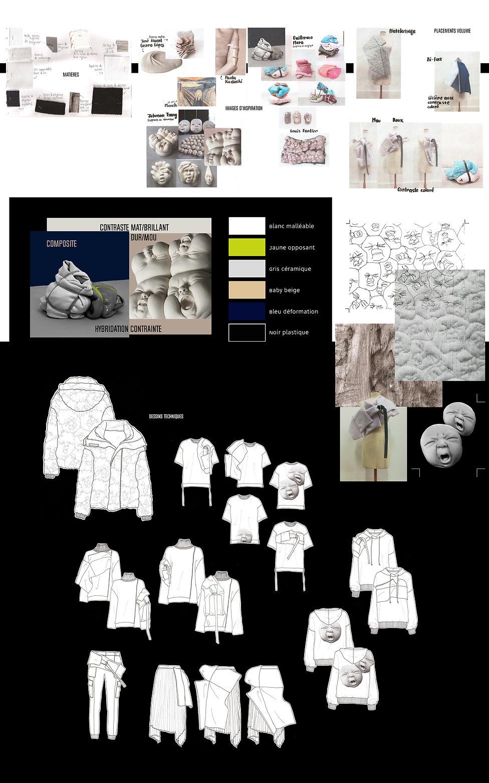 Brouillon portfolio en ligne juun j1.jpg