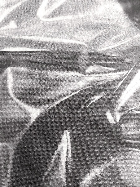 Print metal motion
