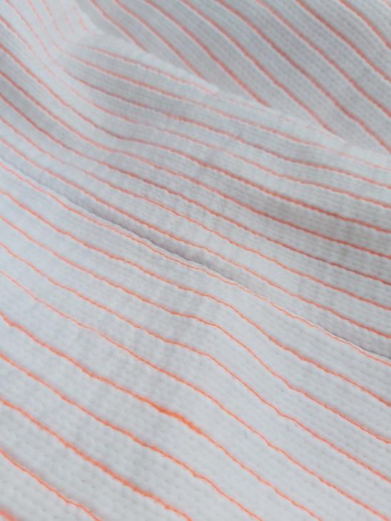 Création textile / Collectif 3000BPM a-h 2020-2021