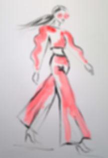 Ilustrations_yana_ray_fashion1.jpeg