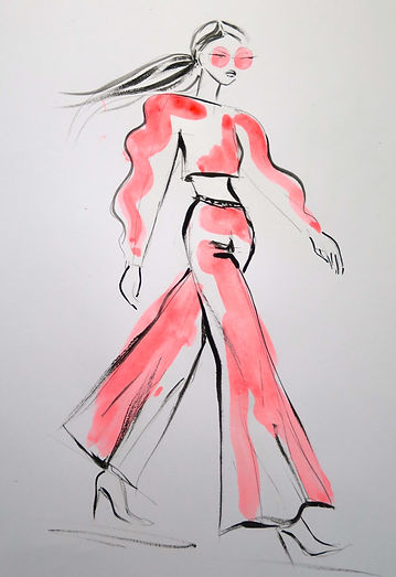 Ilustrations_yana_ray_fashion1.jpeg