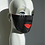 Thumbnail: Kiss Mask