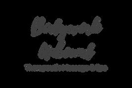 Copy of Copy of BodyworkUnbound-3.png
