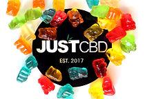 Just-CBD-Gummy-bears-2000x1375.jpg