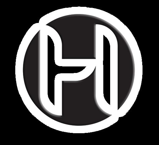 Hanson Designs Logo