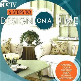 Design on a dime.jpg