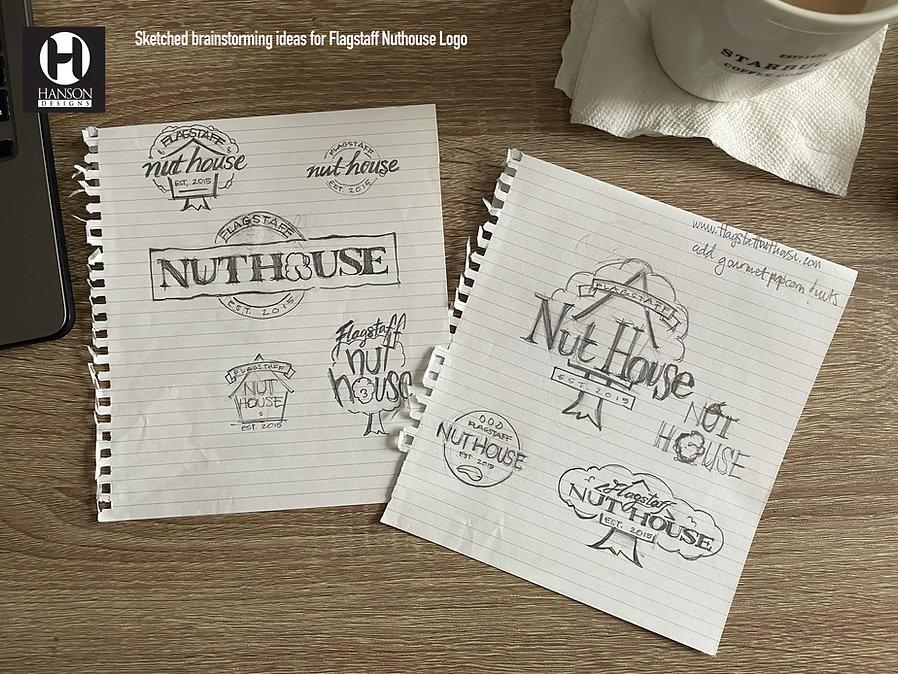 NuthouseSketch.jpg