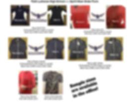 Spirit Wear 2019-2020.JPG