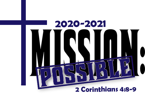 Mission-Possible blue year.png