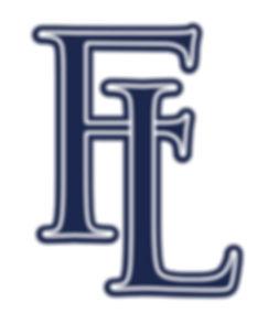 Faith Lutheran High School Logo