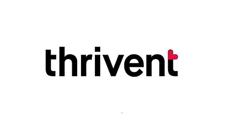 thrivent.png