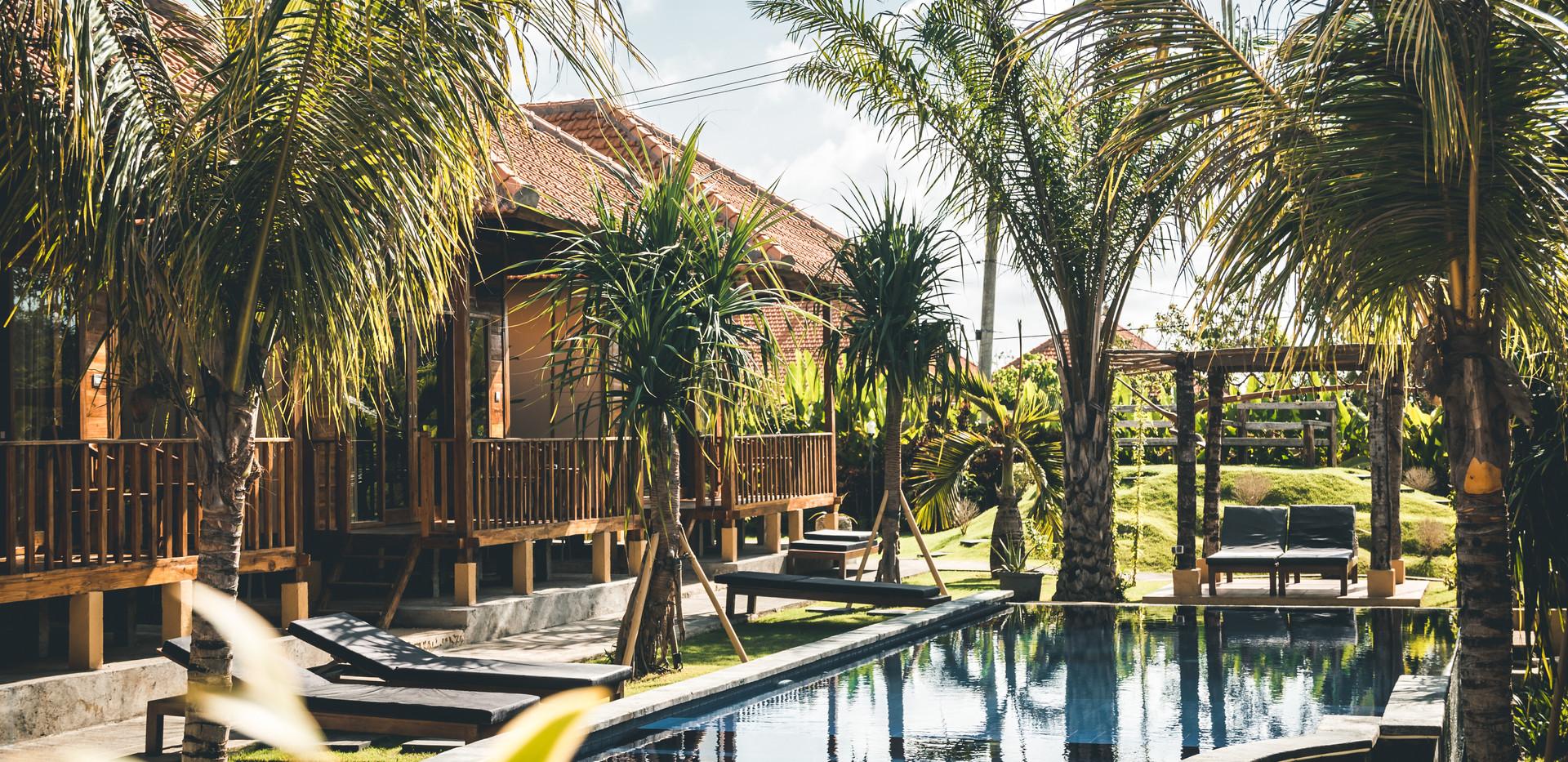 Indo_Bali_Ocho_181118-19.jpg