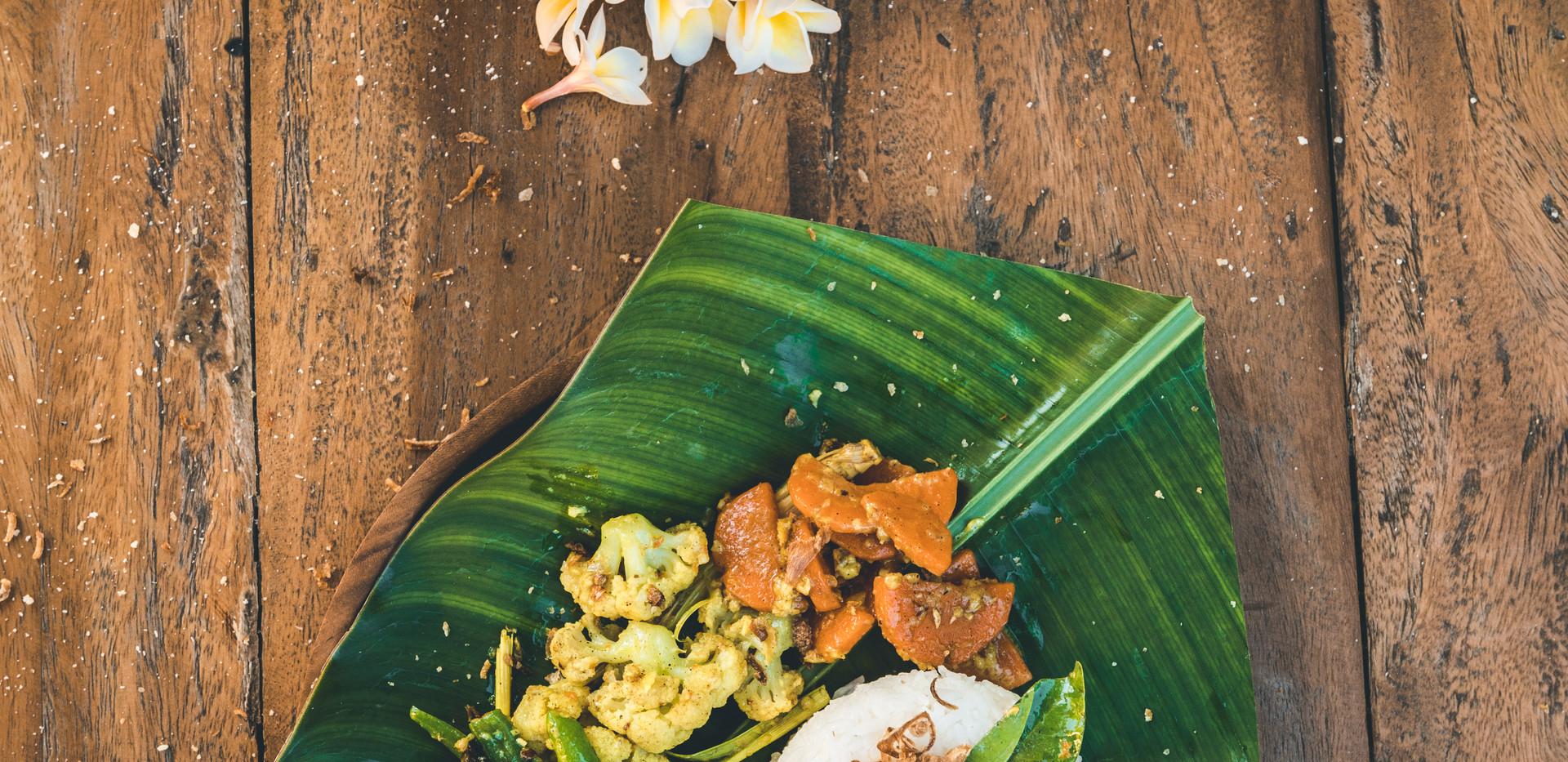 Indo_Bali_Ocho_21118-13.jpg