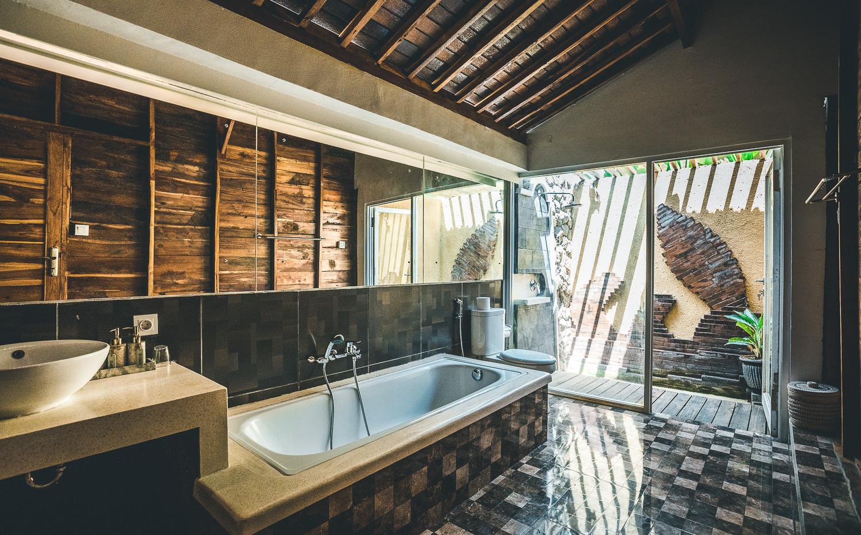 Indo_Bali_Ocho_181118-233.jpg