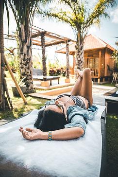 Indo_Bali_Ocho_181118-112.jpg