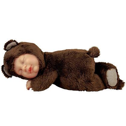 בייבי דובי שוקולד