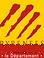 langfr-800px-Logo_Pyrénées_Orientales_20