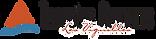Logo-Terroirs-Romans-300px.png