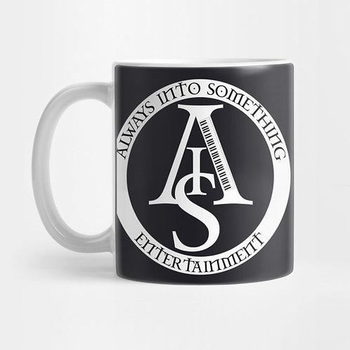 AIS Mug