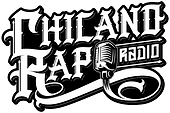 Chicano Rap Radio Website Logo.png