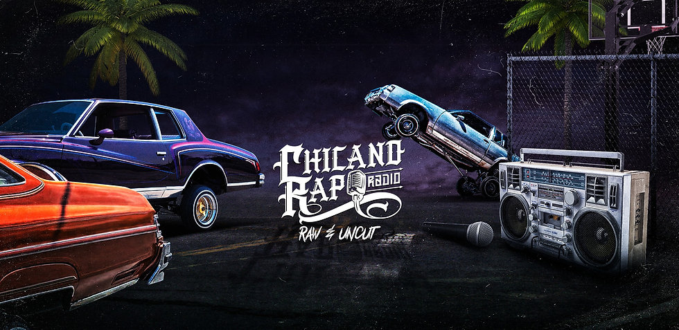 Chicano%20Rap%20Radio%20YouTube%20Banner