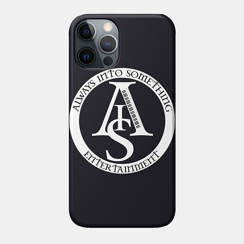 AIS Phone Case