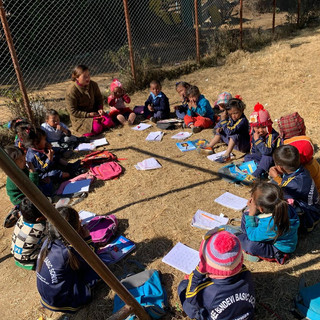 S4H_Nepal_Dec2019 (13).jpg