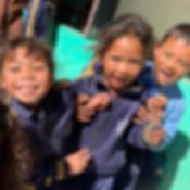 S4H_Nepal_Dec2019 (9).jpg