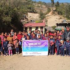 S4H_Nepal_Dec2019 (11).jpg